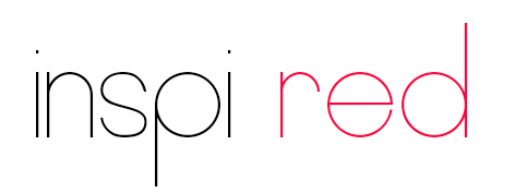 Inspi-red.nl